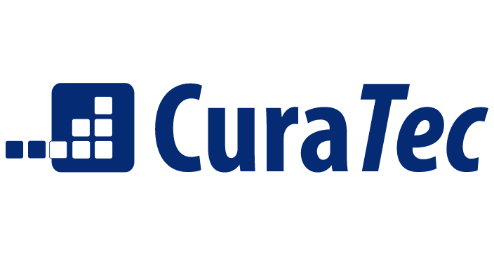 CuraTec | Pushing the limits of communication technology | MCS