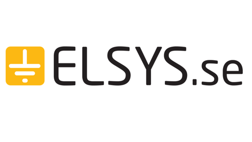Elsys | Pushing the limits of communication technology | MCS