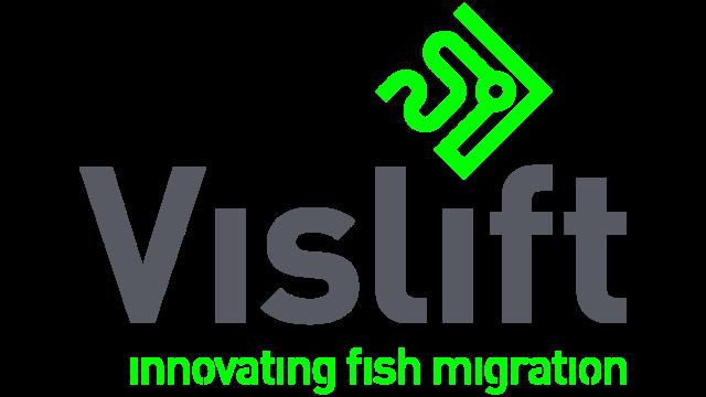 Natuurherstel en meetbare vismigratie door innovatieve IoT-oplossingen in Smart Vislift | Pushing the limits of communication technology | MCS