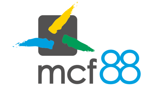MCF88 | Pushing the limits of communication technology | MCS