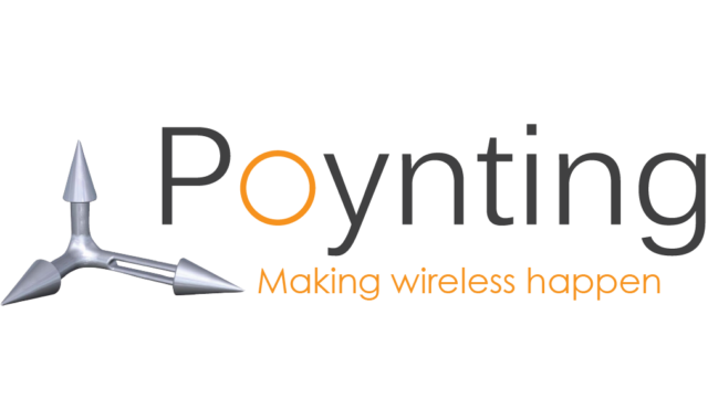 Poynting | Pushing the limits of communication technology | MCS