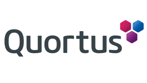 Quortus | Pushing the limits of communication technology | MCS