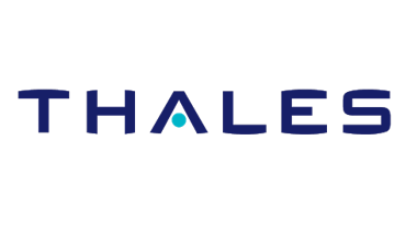 Thales (Gemalto) | Pushing the limits of communication technology | MCS