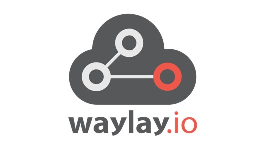 WayLay | Pushing the limits of communication technology | MCS