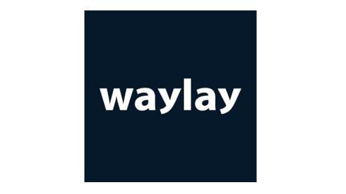 Waylay | Pushing the limits of communication technology | MCS