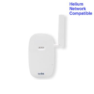 Kerlink Helium compatible iFemtoCell Evolution Gateway - 868 MhZ | LoRa gateway | Product | MCS
