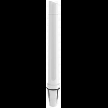 Poynting Omni-493 Wideband 5G/LTE maritieme antenne, 9dBi | 4G antennes, 5G antennes, NB IoT antennes | Product | MCS