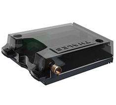 Thales (Gemalto) Cinterion EGX81 IoT Terminal RS232 | IoT Gateways, LTE-M routers, NB IoT Gateways | Product | MCS