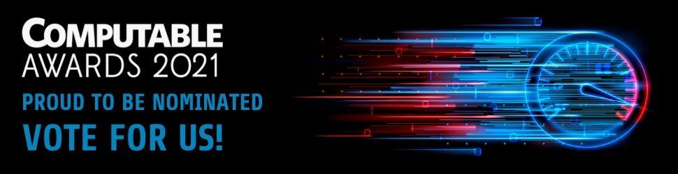 MCS genomineerd voor Computable Awards 2021 stemming
