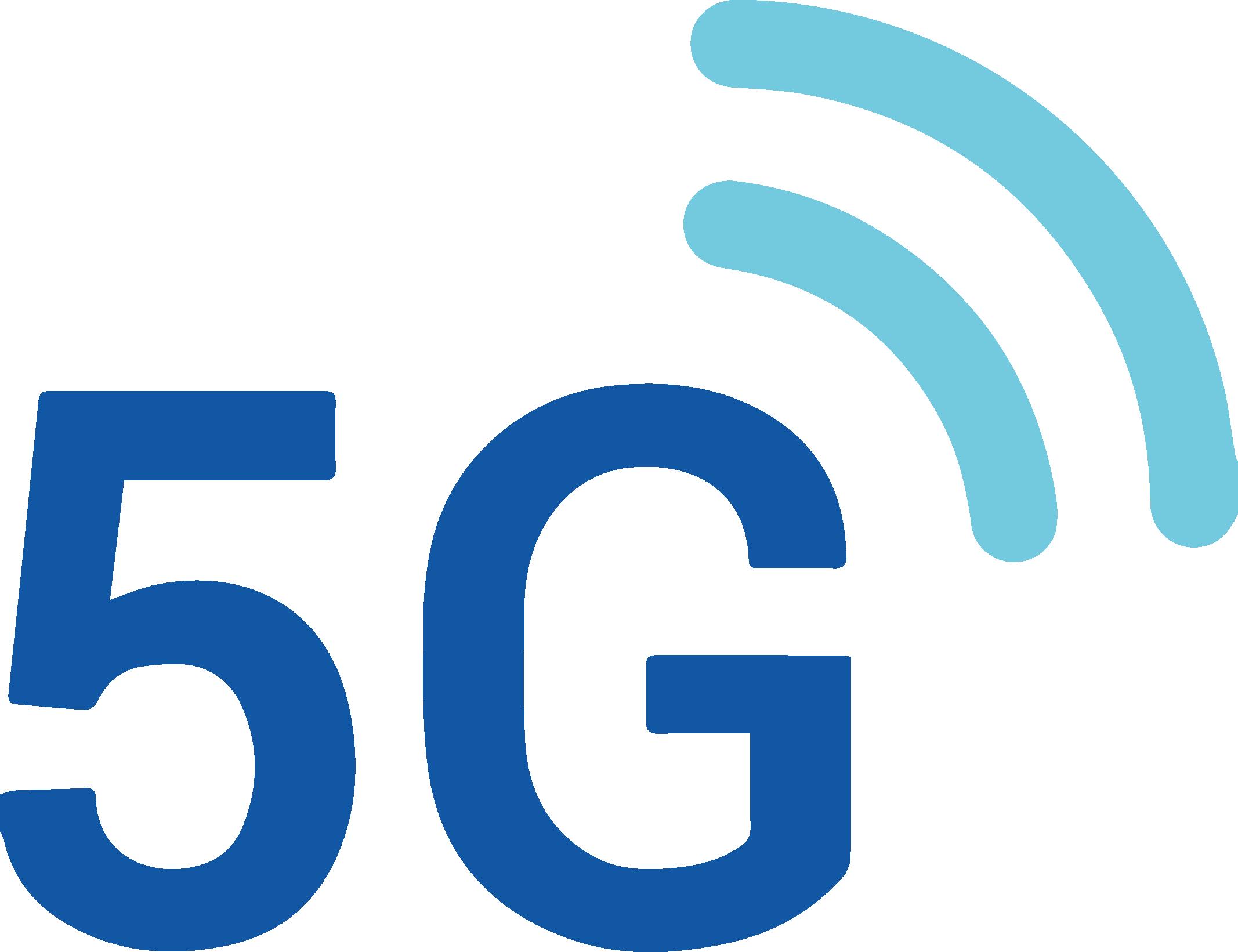 5G futureproof hardware MCS