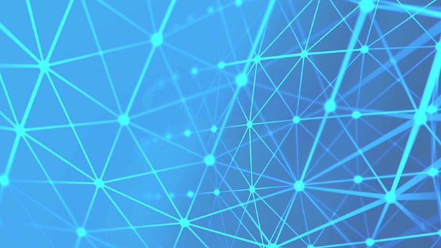De kracht van online platformen en netwerken | 25 september 2020 | Pushing the limits of communication technology | MCS